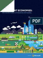En US CNTNT Whitepaper Digital Transformation With AI Intelligent Economies