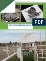 357583411 Informe Estaciones Metereologicas