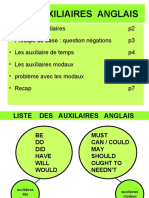 auxanglais-100123113533-phpapp01