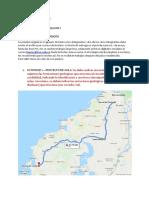 Taller Geologia #5 - Alejandro Mantilla Paez - Jaime Rojas Martinez - Juan David Calero - Keneth Camargo - Kesia.pdf