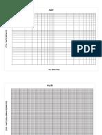 Graficas de Explota.pdf