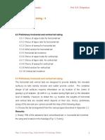 035_Chapter 6_L26_(04-10-2013) (1).pdf