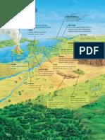 Landforms.pdf