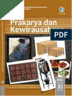 prawira-kurtilas-sem1-xi-bukusiswa-rev2017.pdf