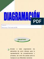 Diagramacion y Procesos