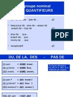 determinant2-091220043856-phpapp01