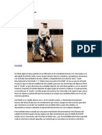 El Famoso Caballo PLAYGUN.docx