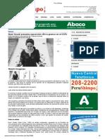 Nomi Sasaki presenta exposición.pdf