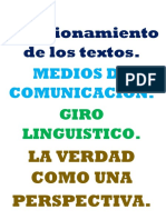 Giro Linguistico