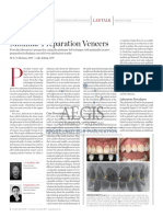 article15-InitialMinimumPrepVeneers (1).pdf