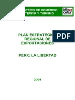 PERX_LaLibertad