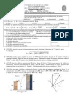 1 Parcial FIS I-2018.pdf