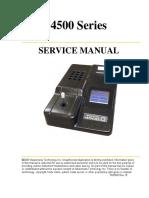 STAX FAT4500 AWARENESS MANUAL DE SERVICIO.pdf