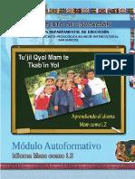 docslide.__aprendiendo-el-idioma-mam-como-l2-2.pdf