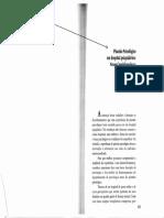Cautella - Plantão Psicológico Em Hospital Psiquiátrico_Novas Considerações