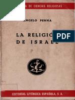 Penna-Angelo-La-Religion-de-Israel.pdf