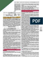 Portaria_Lotacao_2019.pdf