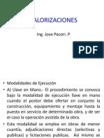 8753_Supervisor_de_obra-1538957881