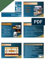 e-mairie.pdf