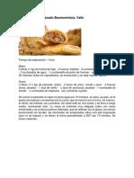 Empanadas de pescado Buenaventura.docx