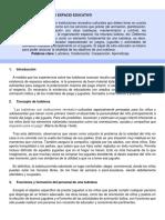 LA LUDOTECA COMO ESPACIO EDUCATIVO.docx