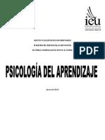 PSICOLOGIA DEL APRENDIZAJE.pdf