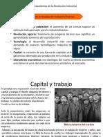 COMIPEMS - Revolución Industrial.pptx