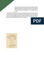 La filosofía contemporánea comenzó con la Revolución Francesa y continua hasta nuestros días.docx