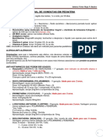PEDIATRIA SOS.pdf