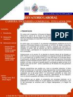 observatorio_laboral_ica_pucv_2017.pdf