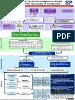 PROTOCOLO DE CONTROLE GLICEMICO DO HSP.pdf