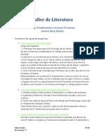 Analisis_Frankenstein_o_el_nuevo_Promete (1).docx