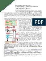 Absynth_fsic.pdf