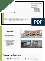 SISTEMA_TECNOFAST.pptx