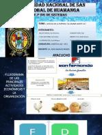 388278576-La-Granja-Quispe-pptx.pptx