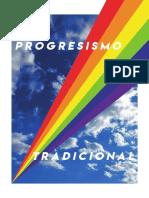 Progresismo Tradicional