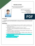 final cv (1).pdf