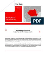 UniCredit Monthly Report January 2015