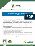 fundatec-2014-sefaz-rs-auditor-fiscal-da-receita-estadual-bloco-1-prova.pdf