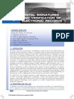 DSC study material icai iit