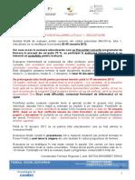 EVALUARE EDUCATOARE.doc