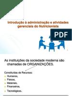Aula 2 - Introdução a administração em UAN - Cópia.pdf