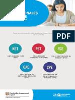 EXAMENES-PARA-JOVENES-Y-ADULTOS-CAMBRIDGE-VERSION-2019-2.pdf