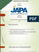 tareaivcont-180202234645.pdf