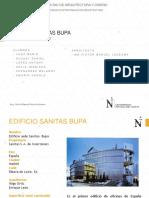Edificio Sanitas- g7 (1)