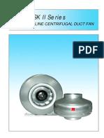 TSK II LEA026.E2.ED6.pdf