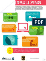 cyberbullying infographic 040318 619597 7