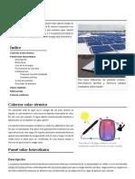 Normativa Internacional Iso 9001.2015