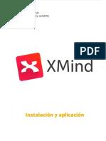 Tutorial X MID