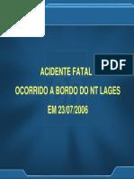 Acidente_Transpetro.pdf
